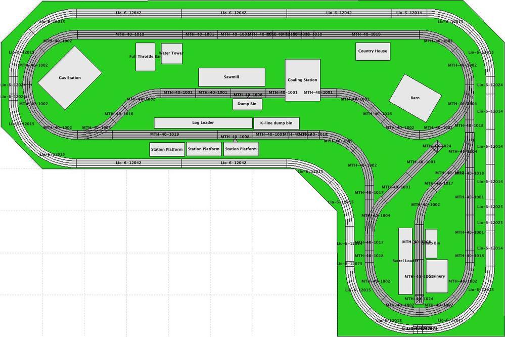 Ho Gauge Track Wiring | Online Wiring Diagram on ho wiring basics, ho slot car track layouts, home wiring, ho train wiring diagrams, ho scale train wiring, model railroad wiring,
