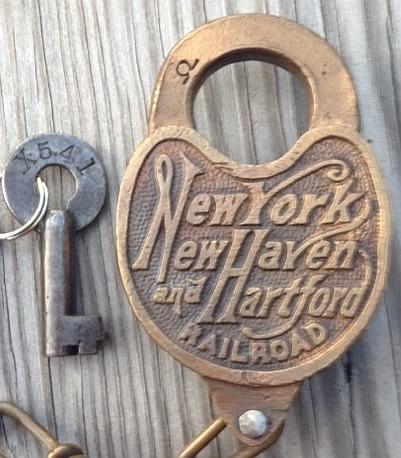 Jeffpo S Railroad Locks Page